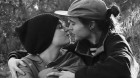 Actor Ellen Page reveals she married partner Emma Portner