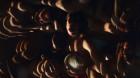 Fischerspooner reveal sultry NSFW video for TopBrazil