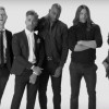 Take a look, 'Queer Eye for the Straight Guy' is back