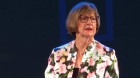 "Margaret Court says Australia ""will pay"" for allowing gay marriage"
