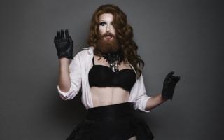 Review | Gingzilla: Glamonster vs The World