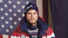 Gus Kenworthy qualifies for Winter Olympics
