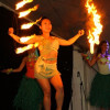 Review | Guilty Pleasures lights up the Fringe World fire