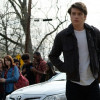 Review   Does Love, Simon successfully bring gay romance to the masses?