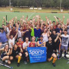 Perth Pythons & Loton Park nominated for Pride In Sports Awards