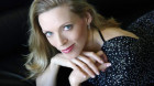 Rachelle Durkin joins WA Opera's production of La Boheme