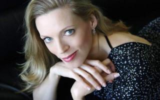 Rachelle Durkin joins WA Opera's production of La Boheme