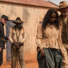 Warwick Thornton brings the Western to the outback in Sweet Country