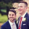 Gay couple settles lawsuit with Vistaprint over wedding invite mix-up
