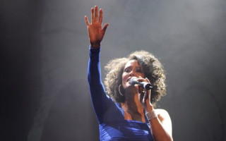 The Greatest Love Of All: Whitney Houston tribute coming to Perth