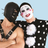 iOTA joins forces with WAYJO to slap and tickle Fringe World audiences
