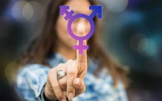 Transgender people will be considered in WA law reform