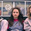 Gay conversion drama 'Cameron Post' wins top prize at Sundance