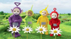 Simon Sheldon Barnes, actor who played Tinky Winky, dies aged 52
