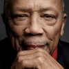 Quincy Jones claims a Hollywood icon had a string of male lovers