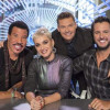 The all new 'American Idol' will be fast-tracked on Foxtel