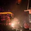 Fringe World 2019: Dive in to over 700 shows in full program