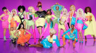 Meet the queens of RuPaul's Drag Race Season 10