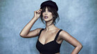 Delta Goodrem gets sexy with new track 'Think About You (The Look Book)'