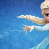 Frozen director hints at possible girlfriend for Elsa