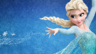 Frozen director hints at possible girlfriend for Elsa