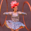 Fremantle Street Festival presents intriguing and unexpected performers
