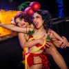 Review | La Potato Cabaret serves up a spud-tacular showcase