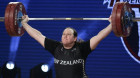 Commonwealth Games reject complaint against trans weightlifter
