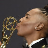Lena Waithe's comedy about a queer black woman signed by TBS