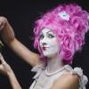 Review | Madame Nightshade's Poison Garden is bewildering