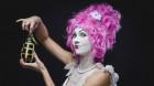 Review   Madame Nightshade's Poison Garden is bewildering