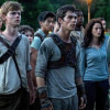 Review | Maze Runner: The Death Cure gets 3 exploding stars
