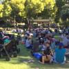 RTRFM's 'Neon Picnic' broadcast returns to Hyde Park