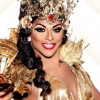 Shangela lands a role in upcoming A Star Is Born remake