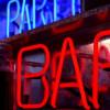 US anti-LGBT group to transform gay bar into church