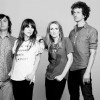 The Volcano Girls return: Veruca Salt to play A Day on the Green