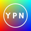 Youth Pride Network launching in Perth