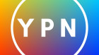 Youth Pride Network seeks new committee members