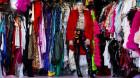Photographer Richard Hedger captures Mardi Gras memories