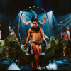 Review | Briefs Close Encounters is a camp queer dream brought to life