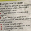 "Malaysian newspaper publishes ""How to Spot Gays and Lesbians' article"