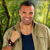 Boxer Anthony Mundine calls for capital punishment for gays