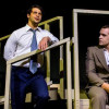 Limelight Theatre take on 'Death of a Salesman'