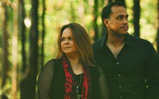 Review | 'Koorlangka Reimagined' at Perth International Cabaret Festival