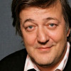 Stephen Fry reveals his battle with prostate cancer