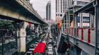 Bangkok to hold trans and non-binary job expo
