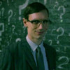 'Gotham' actor Cory Michael Smith comes out
