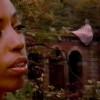 Singer Claudia Fontaine dies aged 57