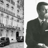 Fashion designer Hubert de Givenchy dead at 91