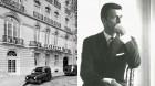 Fashion designer Hubert de Givenchy dead at 91
